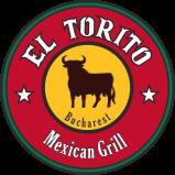 Logo El Torito